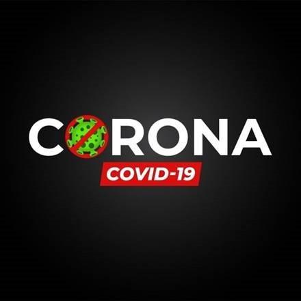 COVID 19 Essentials